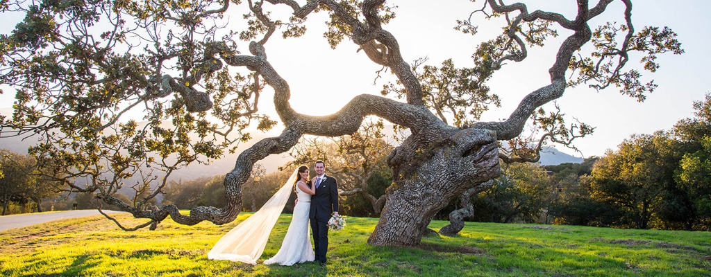 PRICE WEDDING | HOLMAN RANCH, CARMEL CA
