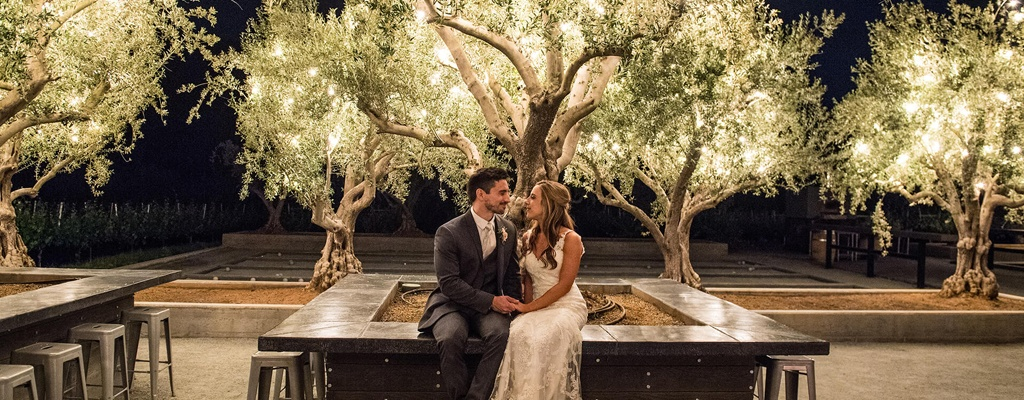 SYCAMORE WEDDING | SYCAMORE CREEK VINEYARD, MORGAN HILL CA